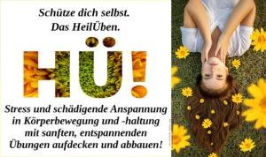 Willkommen zur HÜ! 24/7 Hotline