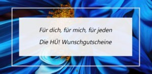 Das HeilÜben-Programm für jeden! 24/7-Hotline, Kurse, Vorträge und Lesungen